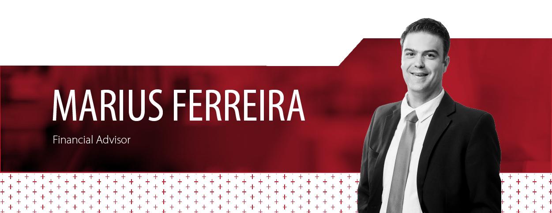 MARIUS-FERREIRA-png-01