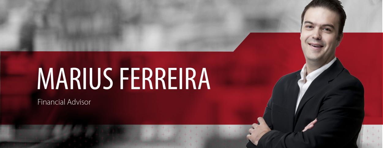 Marius Ferreira-02